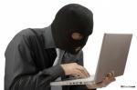Hacker3-1024x682 thumb